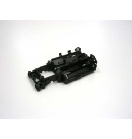 Kyosho Main Chassis Set (for MR-03/VE)  (MZ501)