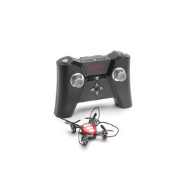 Kyosho QuattroX Mini Quad (Red)