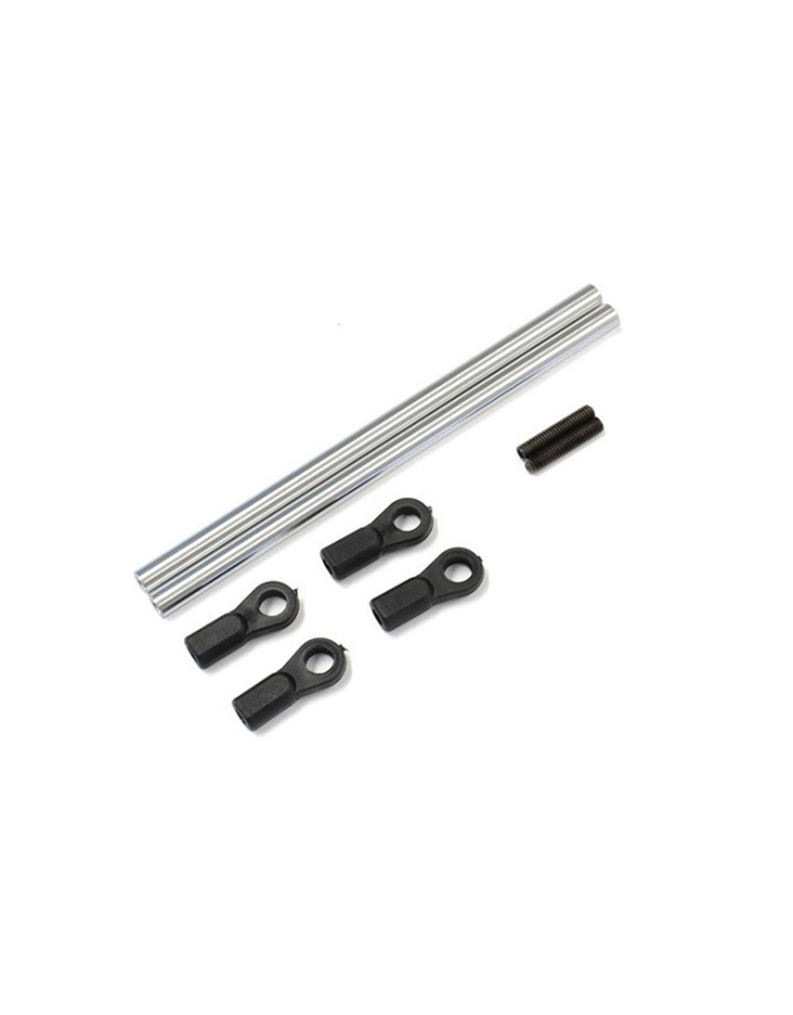 Kyosho Lateral Rod Set (MAD Crusher)