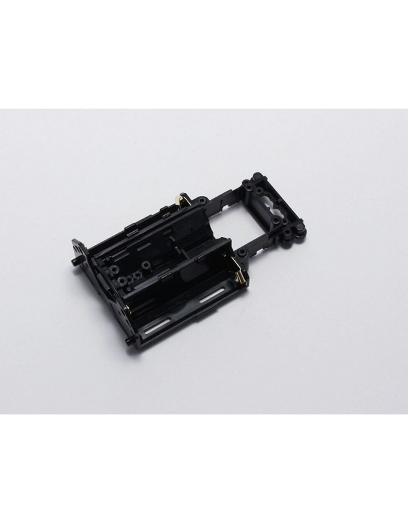 Kyosho SP Main Chassis Set (for MR-03/VE)  (MZ501SP)