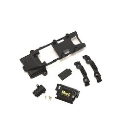 Kyosho Upper Cover Set (MR-03 EVO)  (MZ602)