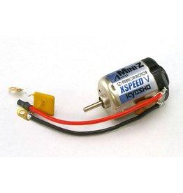 Kyosho X-SPEED V Motor (AWD/ASF)  (MDW023)