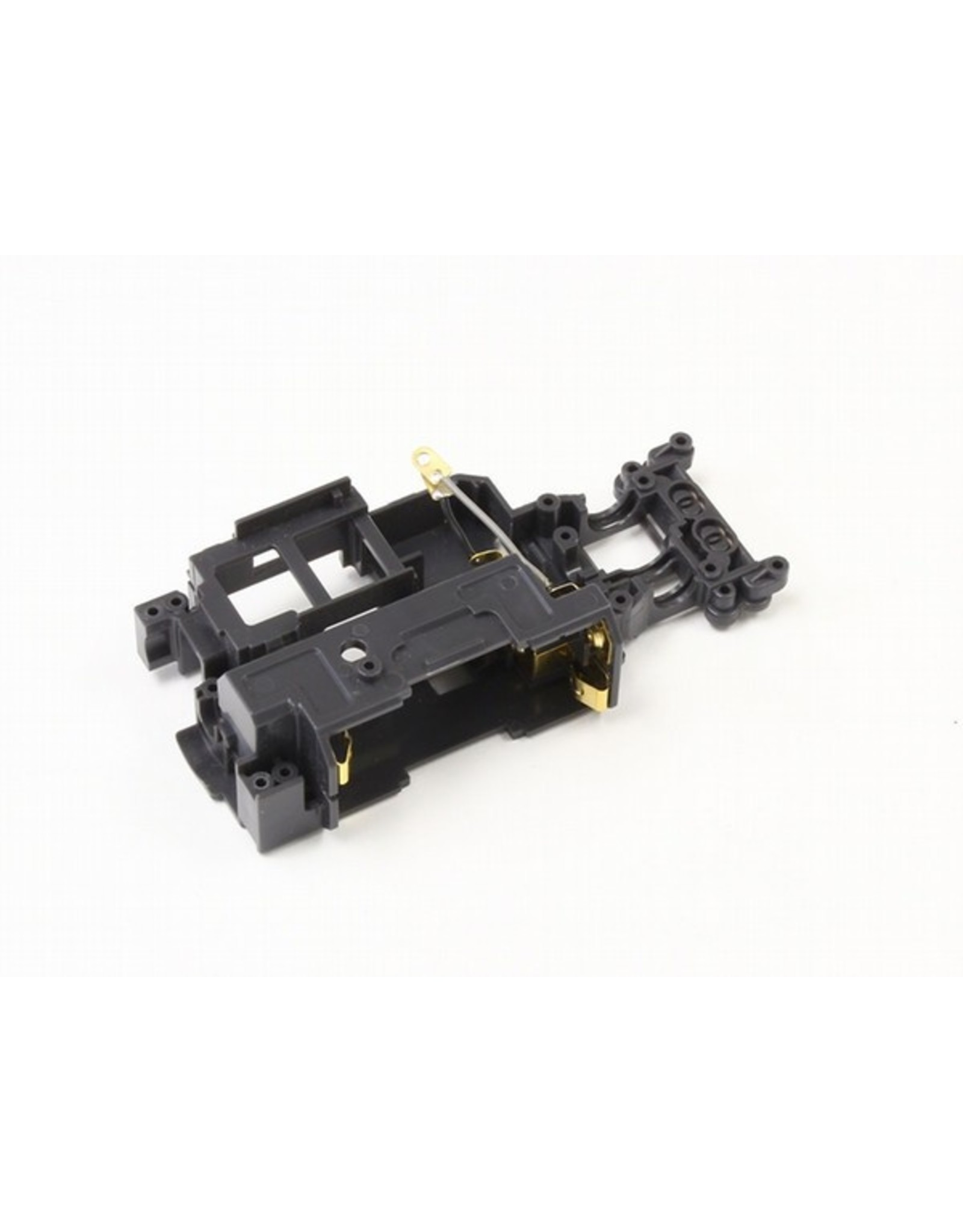 Kyosho SP Main Chassis (AWD)  (MD201SP)