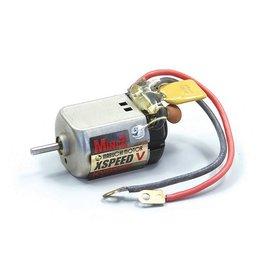 Kyosho XSPEED MINI-Z MOTOR-V (2.4GHz/ICS)  (MZW301)