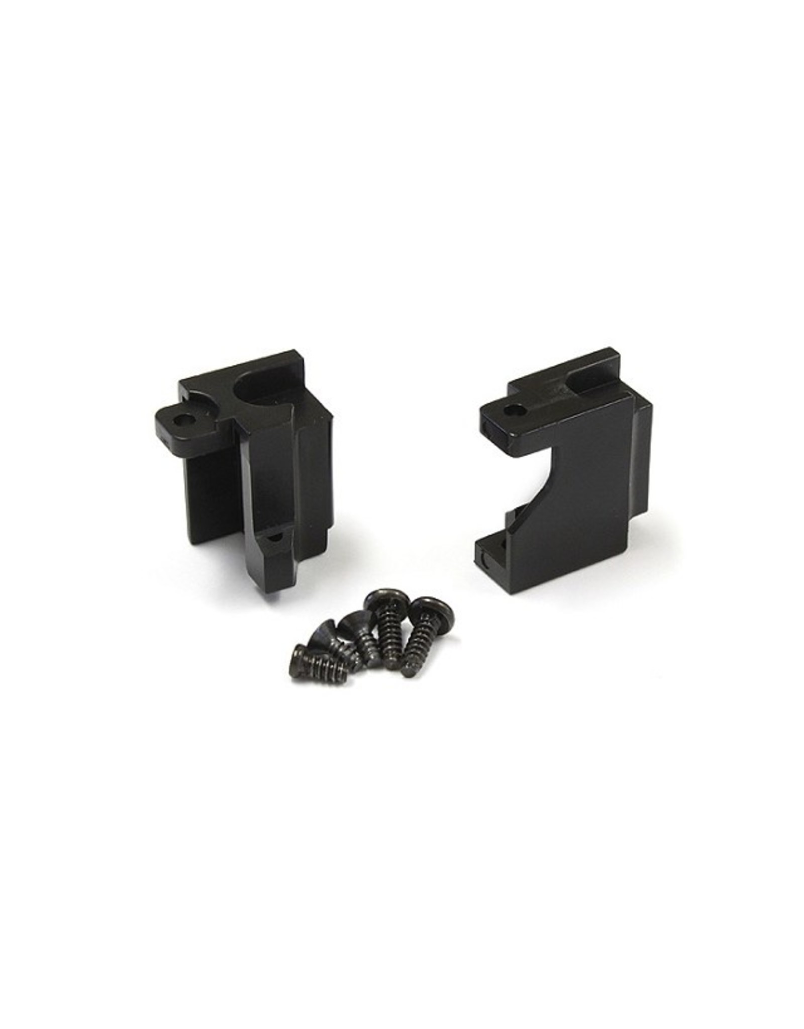 Kyosho Wheelbase Extension Block (LL/98mm)MA-020 (MDW205)