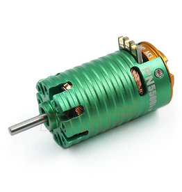 PN Racing PN Racing Mini-Z V3.1 Brushless Motor 5500kv (PNWC Stock) (160055)
