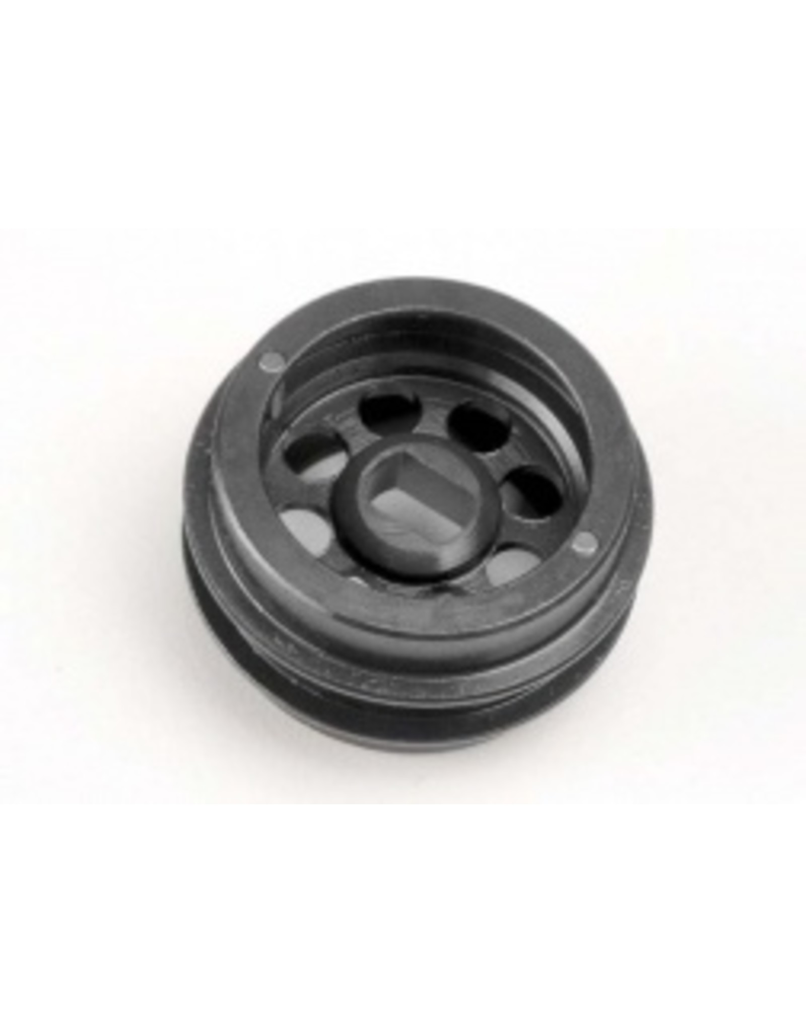 Traxxas Clutch bell, forward/ reverse