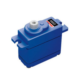 Traxxas Servo, Micro, Waterproof (TRA2080)
