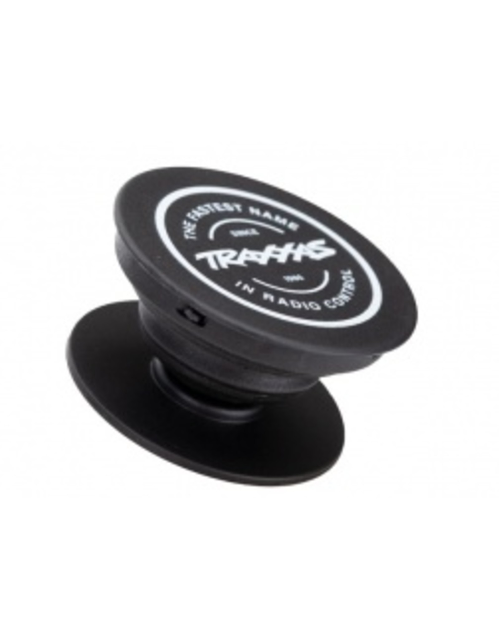 Traxxas Traxxas Expand and Stand Phone Grip - Pop Socket (61646)