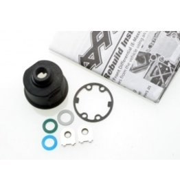 Traxxas Carrier, Differential (HD - Upgrade for Slash/Stampede/Rustler 4X4) (3978)