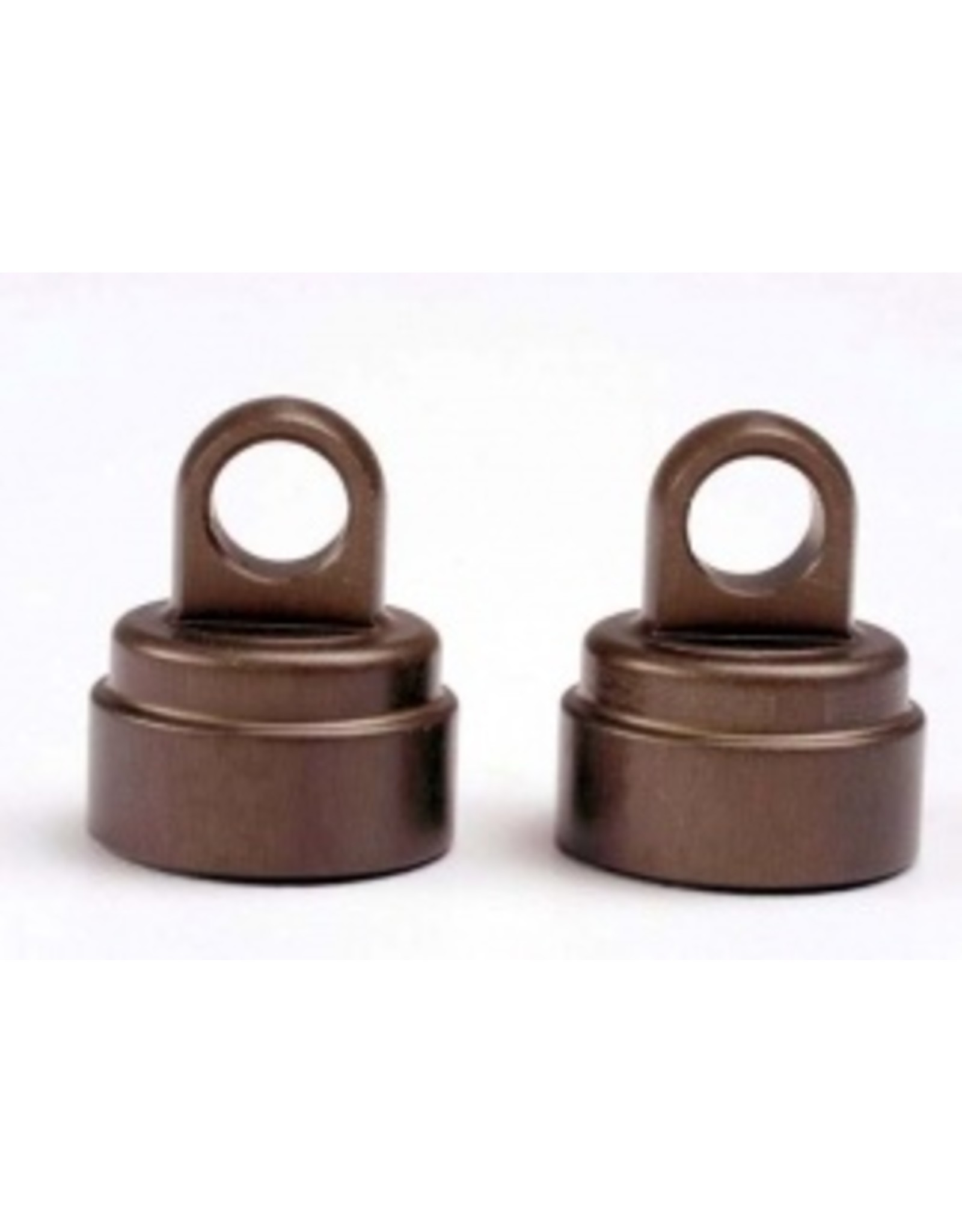 Traxxas BIG BORE SHOCK CAPS (2)  Z (TRA2667)