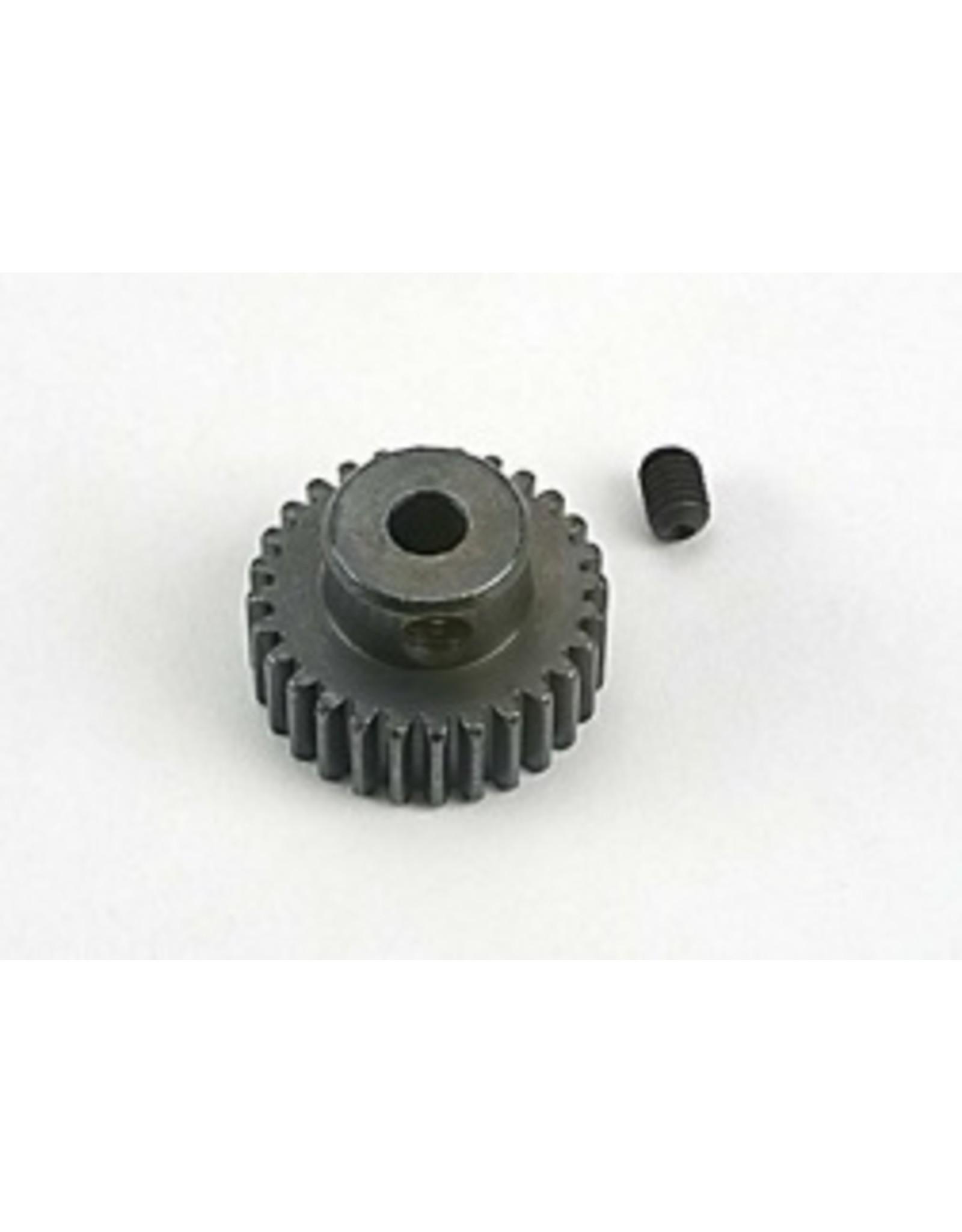 Traxxas 48P Pinion Gear,28T:SLH  (TRA4728)