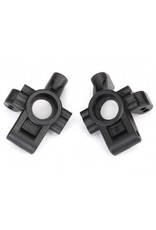 Traxxas Carriers, stub axle (left & right) (8352)