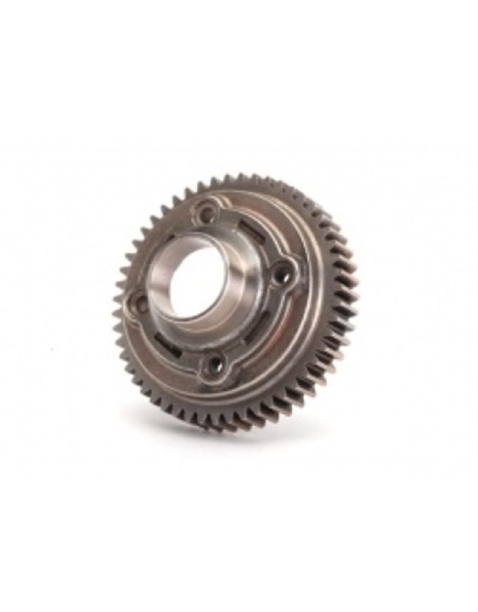 Traxxas Gear, center differential, 51-tooth (spur gear) (8574)