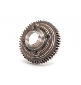 Traxxas Gear, center differential, 51-tooth (spur gear) (8574)