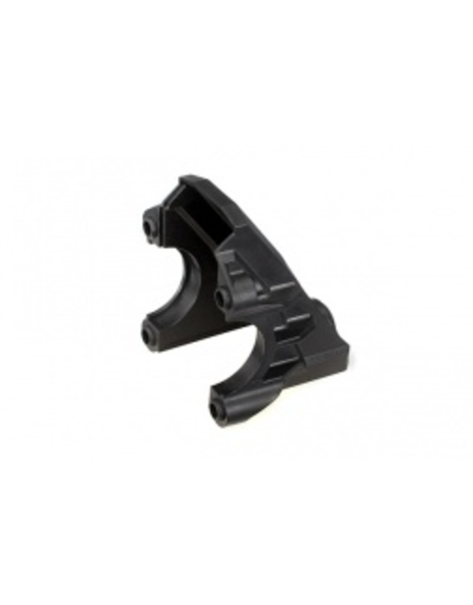 Traxxas Housing, differential (front/rear)  (7780)