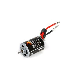 Dynamite Dynamite 15-Turn Brushed Motor  (DYN1172)