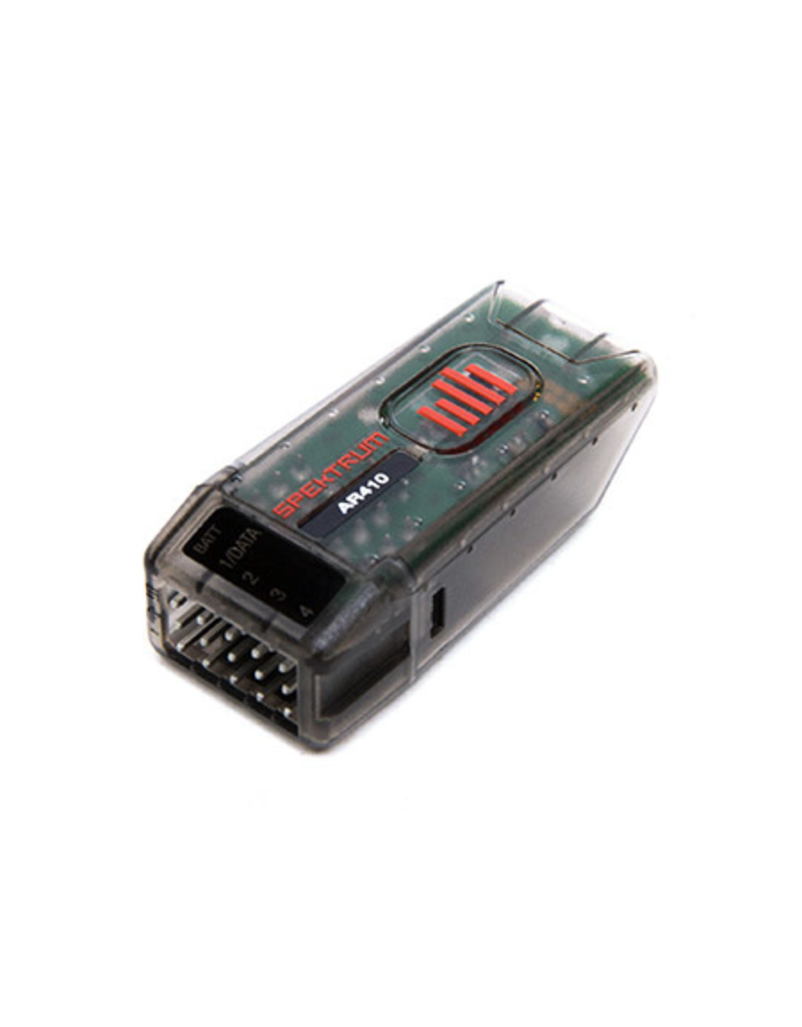Spektrum AR410 4 Channel Sport Receiver  (SPMAR410)