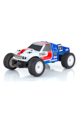 Team Associated 1/28 RC28T 2WD Monster Truck Brushed RTR  (ASC20151)