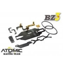 Atomic BZ3 MID Conversion Kit (BZ3-UP06)
