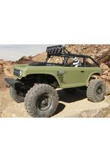 Axial Axial 1/10 SCX10 II Deadbolt 4WD RTR (AX90066)