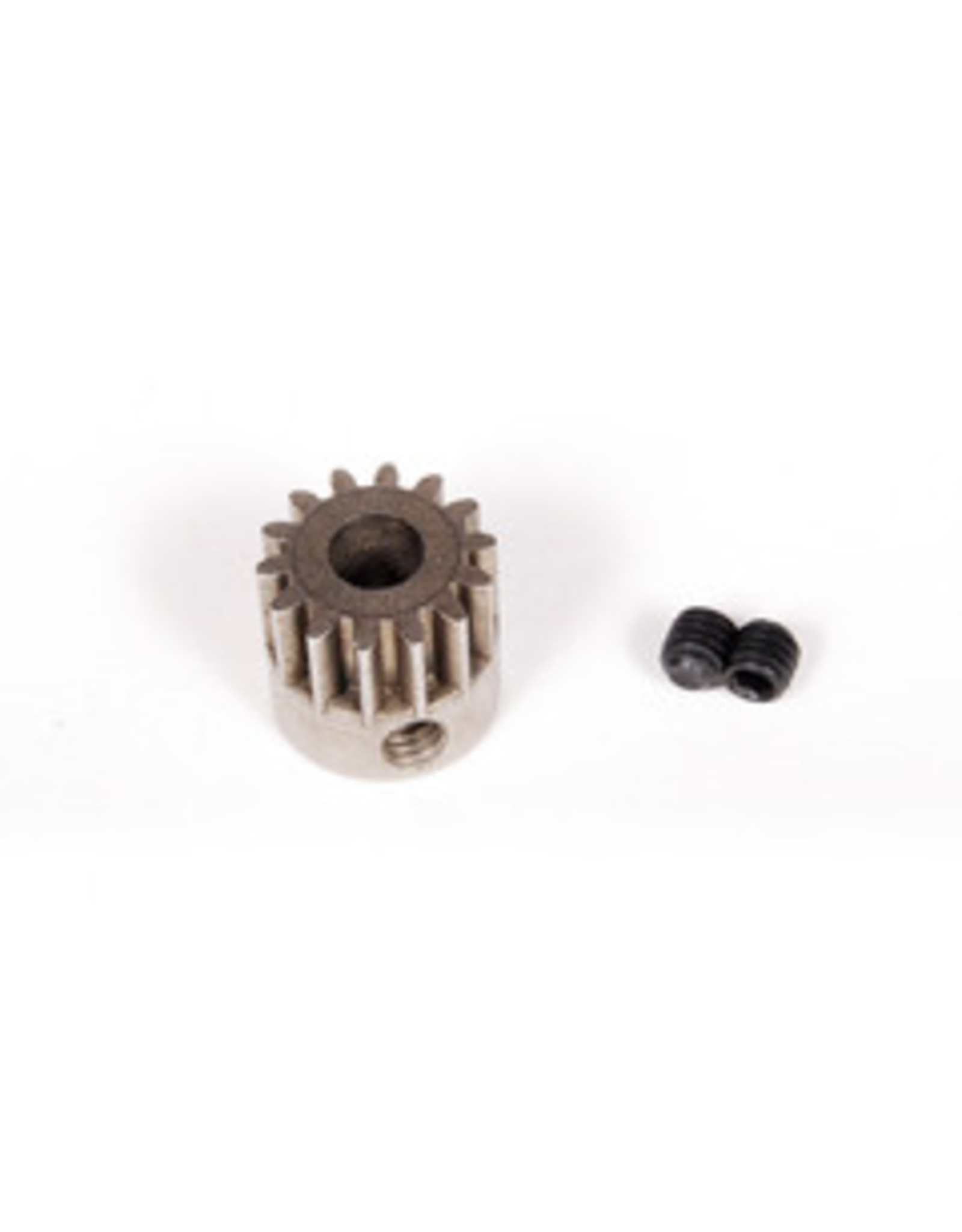 Axial Axial Pinion Gear 32P 14T Steel 5mm Motor Shaft (AX30840)