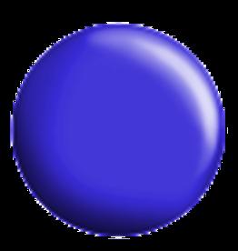 Duratrax Polycarb Spray Purple 4.5oz (DTXR4288)