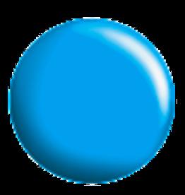 Duratrax Polycarb Spray Teal 4.5oz  (DTXR4298