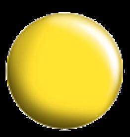Duratrax Polycarb Spray Mellow Yellow 4.5 oz (DTXR4257)