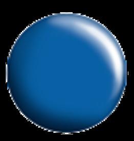 Duratrax Polycarb Spray Pearl Blue 4.5 oz (DTXR4293)