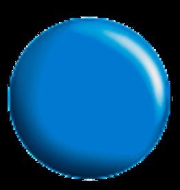 Duratrax Polycarb Spray Light Blue 4.5oz (DTXR4253)