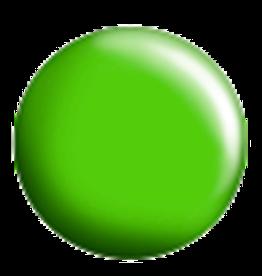 Duratrax Polycarb Spray Fluorescent Green 4.5 oz  (DTXR4281)