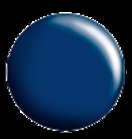 Duratrax Polycarb Spray Brilliant Blue 4.5 oz (DTXR4286)