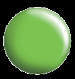 Duratrax Polycarb Spray Lime Pearl 4.5oz  (DTXR4297)