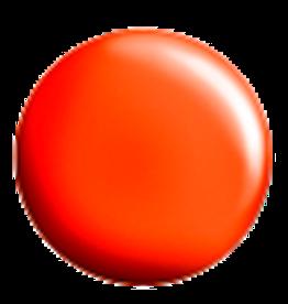 Duratrax Polycarb Spray Fluorescent Orange 4.5 oz  (DTXR4278)