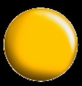 Duratrax Polycarb Spray Candy Yellow 4.5oz (DTXR4295)