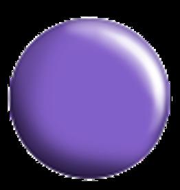 Duratrax Polycarb Spray Candy Purple 4.5 oz