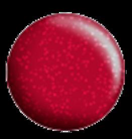 Duratrax Polycarb Spray Metallic Red 4.5 oz (DTXR4264)