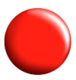 Duratrax Polycarb Spray Candy Red 4.5 oz