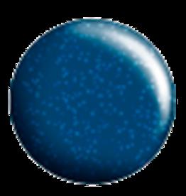 Duratrax Polycarb Spray Metallic Blue 4.5 oz (DTXR4265)