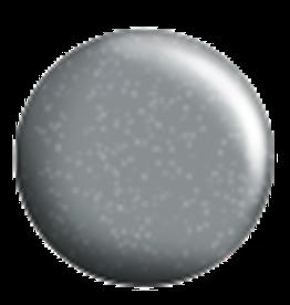 Duratrax Polycarb Spray Silver Streak 4.5 oz  (DTXR4262)