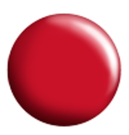 Duratrax Polycarb Spray Racing Red 4.5 oz (DTXR4254)