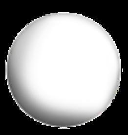 Duratrax Polycarb Spray Bright White 4.5 oz (DTXR4251)