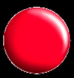 Duratrax Polycarb Spray Bright Red 4.5 oz (DTXR4287)