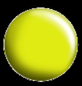 Duratrax Polycarb Spray Fluorescent Yellow 4.5 oz  (DTXR4279)