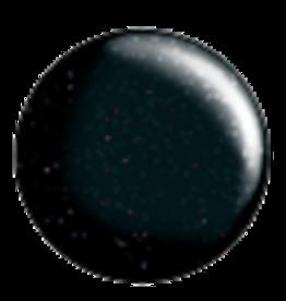 Duratrax Polycarb Spray Metallic Black 4.5 oz  (DTXR4280)