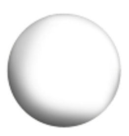 Duratrax Polycarb Spray Base Backing Cover Coat 4.5 oz (DTXR4290)