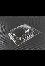 PN Racing PN Racing Mini-Z Lexan Window LM Mazda 787B (LW323)