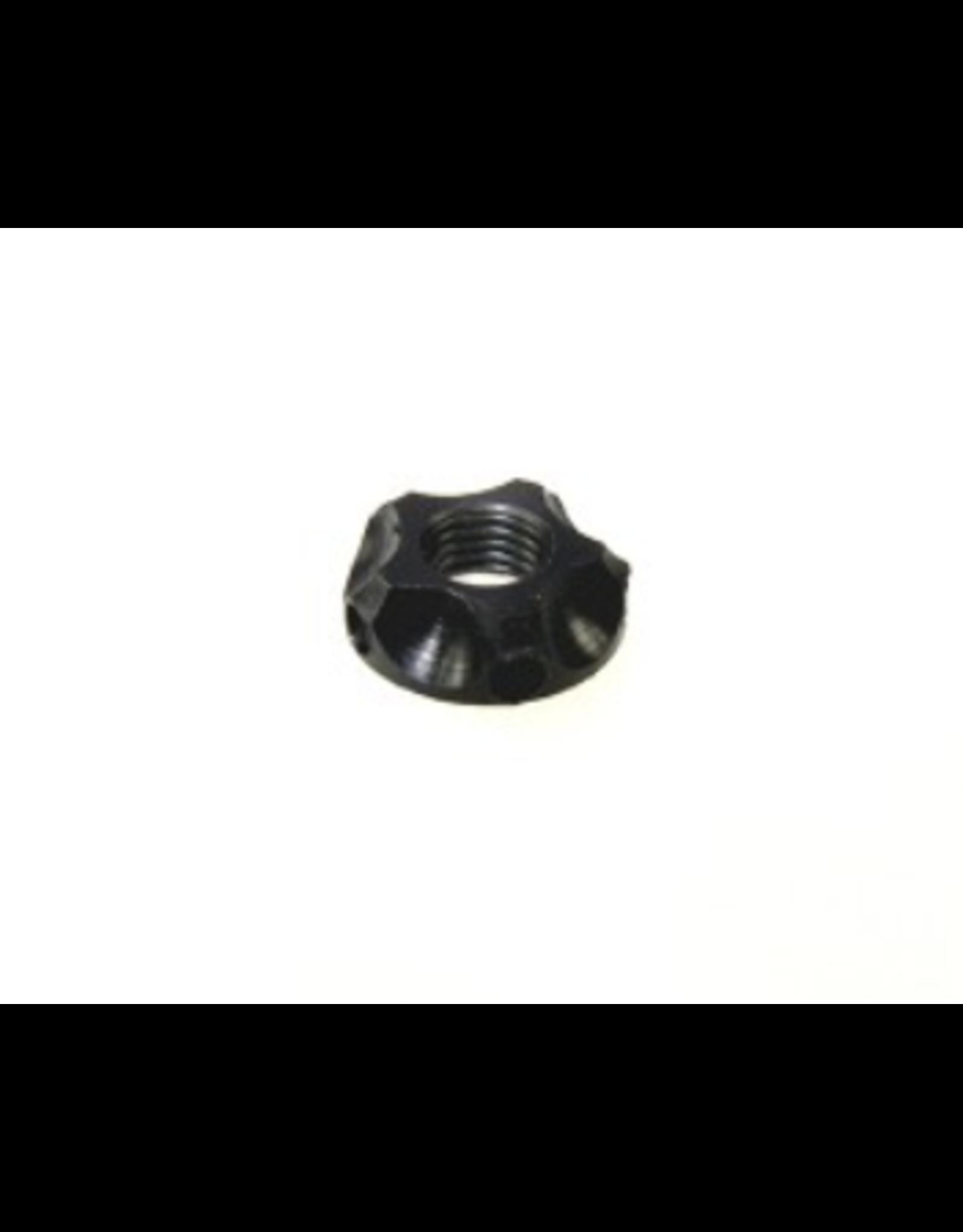 PN Racing PN Racing Mini-Z Ball Diff Delrin Adjuster  (MR2049C)
