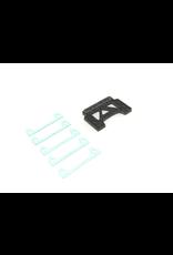 PN Racing PN Racing Mini-Z Mosler MT900 Carbon Fiber Adapter